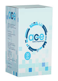 Ace - สำหรับความแรง - lazada - ความคิดเห็น - การเรียนการสอนso