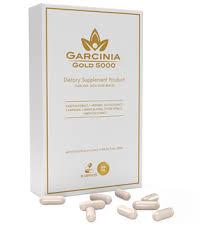 Garcinia Gold 5000 - ราคา - ราคา เท่า ไหร่ - ของ แท้