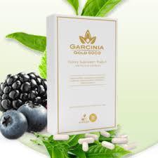 Garcinia Gold 5000 - สำหรับลดความอ้วน - ความคิดเห็น - การเรียนการสอนso - lazada
