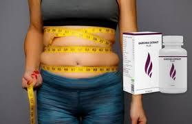 Garcinia extract plus - สำหรับลดความอ้วน - ของ แท้ - pantip - รีวิว