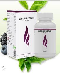 Garcinia extract plus - สำหรับลดความอ้วน - Thailand - สั่ง ซื้อ - ราคา