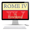 Rome IV Online Collection