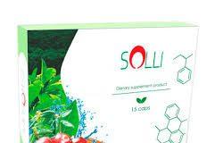 Solli - pantip - พัน ทิป - วิธี ใช้