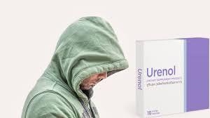 Urenol - สำหรับต่อมลูกหมาก - lazada - หา ซื้อ ได้ ที่ไหน - สั่ง ซื้อ