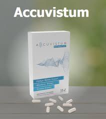 Accuvistum - วิธี ใช้ - ของ แท้ - pantip