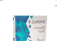 T chrome - pantip - ผลข้างเคียง - หา ซื้อ ได้ ที่ไหน