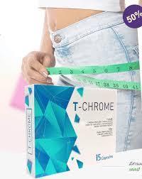 T chrome - ของ แท้ - ราคา - วิธี ใช้