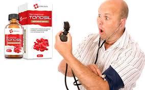 tonosil-promotion