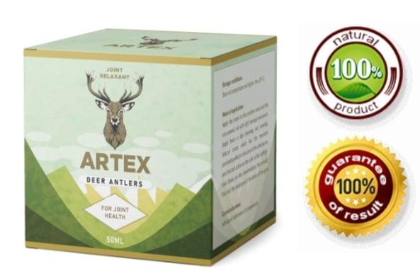 Artex - ความคิดเห็น - การเรียนการสอนso - หา ซื้อ ได้ ที่ไหน