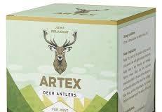 Artex - สำหรับข้อต่อ - สั่ง ซื้อ - วิธี ใช้ - รีวิว