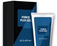 Force Plus Gel - สำหรับความแรง -หา ซื้อ ได้ ที่ไหน - สั่ง ซื้อ - วิธี ใช้