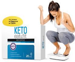 Keto Eat Fit - ราคา เท่า ไหร่ - พัน ทิป - วิธี ใช้