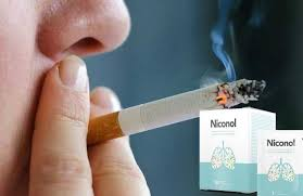 Niconol - ราคา เท่า ไหร่ - ผลกระทบ - ของ แท้