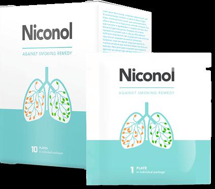 Niconol - สั่ง ซื้อ - หา ซื้อ ได้ ที่ไหน - พัน ทิป - lazada