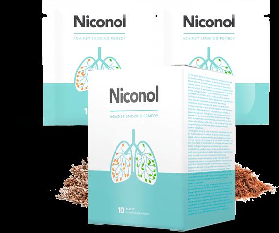 Niconol - Thailand - ราคา - ต้านไวรัส - รีวิว - ของ แท้- ดี ไหม - ราคา เท่า ไหร่