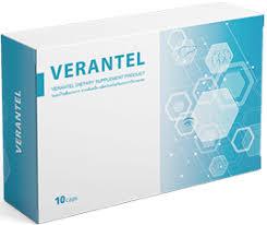 Verantel - ราคา - ราคา เท่า ไหร่ - สั่ง ซื้อ