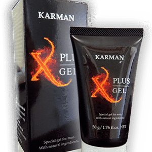 X-Plus Gel – ดี ไหม – ของ แท้ – ข้อห้าม