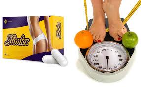 Slimlex - สำหรับลดความอ้วน – ราคา เท่า ไหร่ – ของ แท้ – pantip