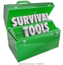Wildsurvive Pro – ผลกระทบ – หา ซื้อ ได้ ที่ไหน – สั่ง ซื้อ