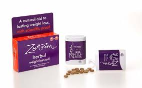 Zotrim - สำหรับลดความอ้วน – pantip – พัน ทิป – วิธี ใช้