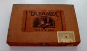 Tabemex - rzucić palenie - Tajlandia - Apteki - Gdzie kupić