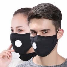 OxyBreath Pro - หน้ากากป้องกัน – ราคา เท่า ไหร่ – ดี ไหม – วิธี ใช้