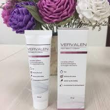 Vervalen cream - สำหรับกลาก – ราคา เท่า ไหร่ – ของ แท้ – pantip
