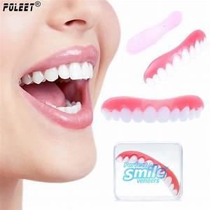 Perfect smile veneers - การฟอกสีฟัน – หา ซื้อ ได้ ที่ไหน – พัน ทิป – pantip