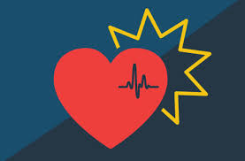 Carditonus - สำหรับความดันโลหิตสูง - พัน ทิป - วิธี ใช้ - ราคา