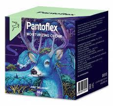 Pantoflex - บนข้อต่อ - ราคา เท่า ไหร่ - ของ แท้ - การเรียนการสอนso