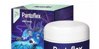 Pantoflex - รีวิว - ผลกระทบ - ความคิดเห็น