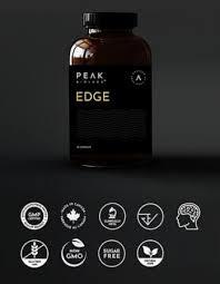 Peak Edge - Thailand - พัน ทิป - วิธี ใช้