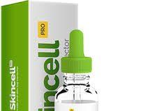 Skincell Pro - วิธี ใช้ - ดี ไหม - รีวิว