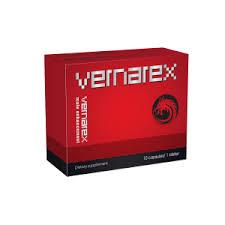 Vernarex