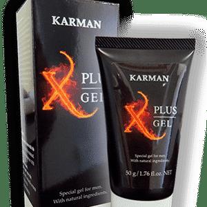 X plus gel – ราคา เท่า ไหร่ – ดี ไหม – วิธี ใช้