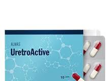 Uretroactive – ผลกระทบ – สั่ง ซื้อ – lazada