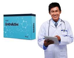 Uretroactive – หา ซื้อ ได้ ที่ไหน – pantip – ดี ไหม