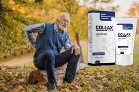 Collax – ราคา เท่า ไหร่ – ดี ไหม – วิธี ใช้