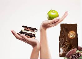 Choco mia - สำหรับลดความอ้วน – Thailand – pantip – การเรียนการสอน