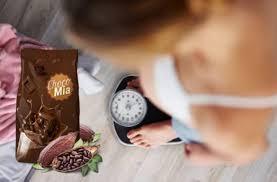 Choco mia - สำหรับลดความอ้วน – ราคา เท่า ไหร่ – ดี ไหม – วิธี ใช้