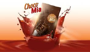 Choco mia – พัน ทิป – หา ซื้อ ได้ ที่ไหน – lazada