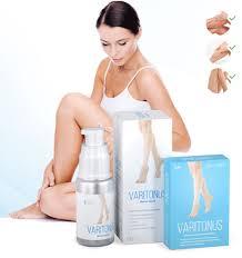 Varitonus – ดี ไหม – ของ แท้ – ข้อห้าม