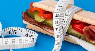 Ke one -สำหรับลดความอ้วน – pantip – พัน ทิป – วิธี ใช้
