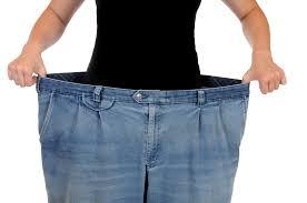 Fos plus - สำหรับลดความอ้วน - Thailand – pantip – การเรียนการสอน