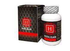 Hooligan – หา ซื้อ ได้ ที่ไหน – ผลข้างเคียง – lazada