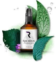 Rechiol – พัน ทิป – หา ซื้อ ได้ ที่ไหน – lazada