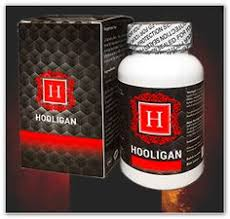 Hooligan – ราคา – ราคา เท่า ไหร่ – ข้อห้าม