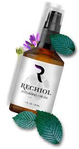 Rechiol – ผลข้างเคียง – ราคา – ข้อห้าม