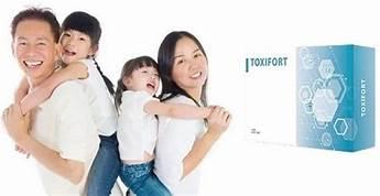Toxifort - ทำความสะอาดร่างกาย - การเรียนการสอน – lazada – ความคิดเห็น