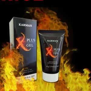 X plus gel – ความคิดเห็น – Thailand – ร้านขายยา